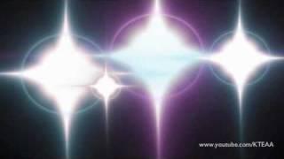 From my Head to my Heart -  Teairra Mari (w/lyrics) + download link