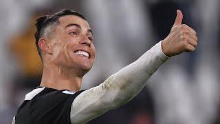 Смешные моменты из футбола. Funny football moments.