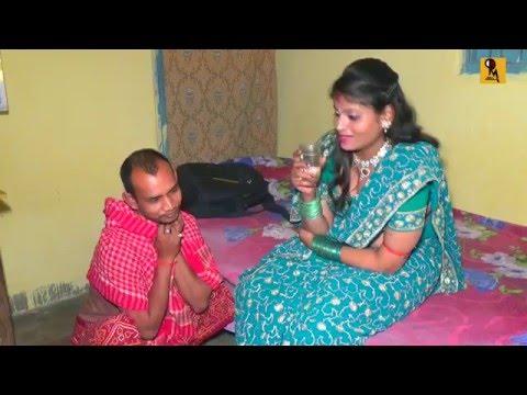 Young Naukar $ Sexy Malkin || Hindi Hot Comedy || Hindi Short Film 2016 thumbnail