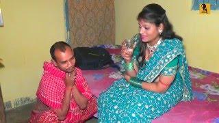 Young Naukar $ Sexy Malkin    Hindi Hot Comedy    Hindi Short Film 2016
