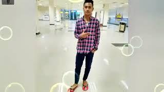 Lagu Timor Anak Rantau Kupang Sedih
