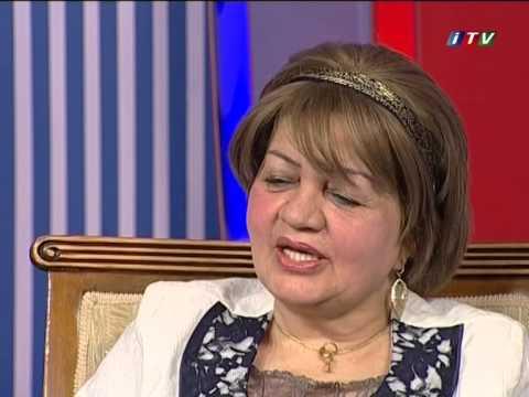 Ictimai TV 01012000 0329
