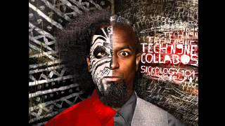 Tech N9ne Midwest Choppers 1 And 2