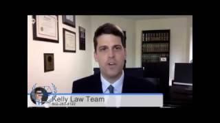 texas asbestos lawyer - illinois mesothelioma lawyer