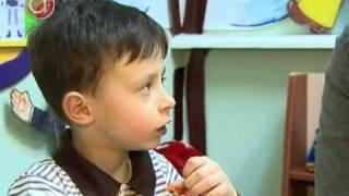 Апатитские учителя провели урок в Москве
