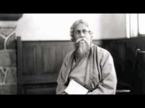 Tagore Song- Tumi Sandhyar Meghamala (তুমি সন্ধ্যার মেঘমালা..)