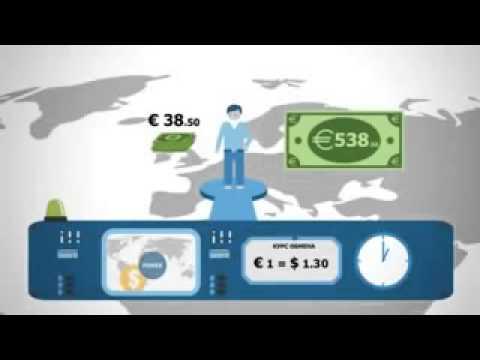 Forex/Форекс - ForexStart. Он-лайн торговля на валютном