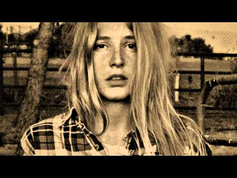 Lissie - The Ship Song