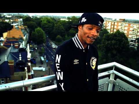 Youngs Teflon - God Save The Queens...