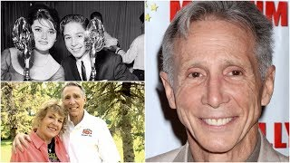 Johnny Crawford Net Worth & Bio - Amazing Facts You Need to Know