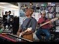 Vagabon: NPR Music Tiny Desk Concert