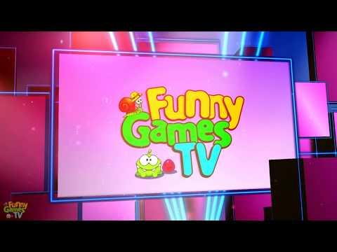 Игры для мальчиков - Бесплатные игры для мальчиков