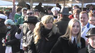 karnevalsumzug 2015 ohk havixbeck