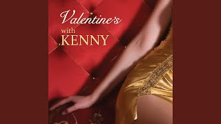 My Funny Valentine (From Babes in Arms) YouTube Videos
