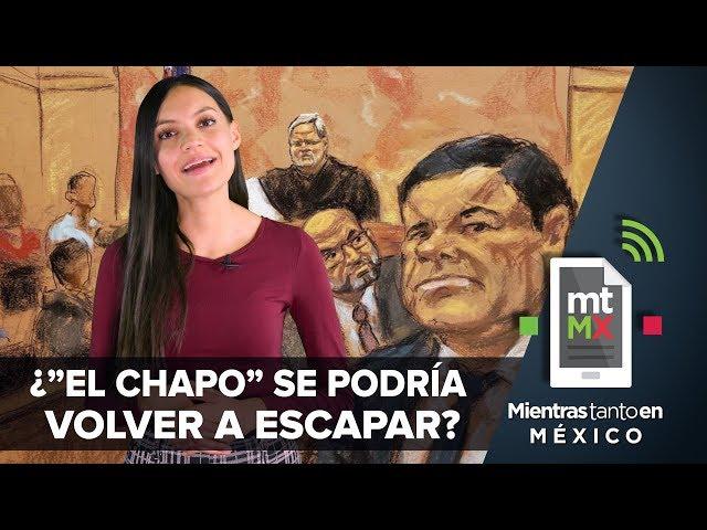 https://www.publimetro.com.mx/mx/destacado-tv/2019/02/19/chapo-se-podria-volver-escapar.html