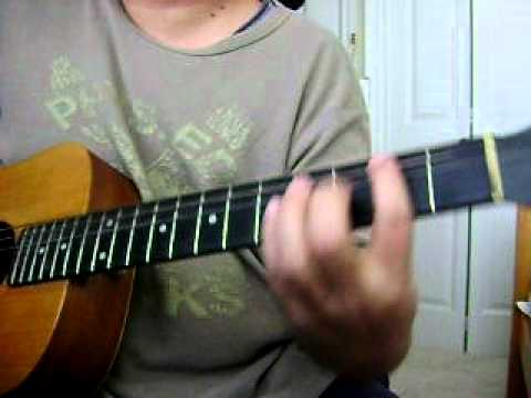 summer breeze chords acoustic-seals &crofts - YouTube