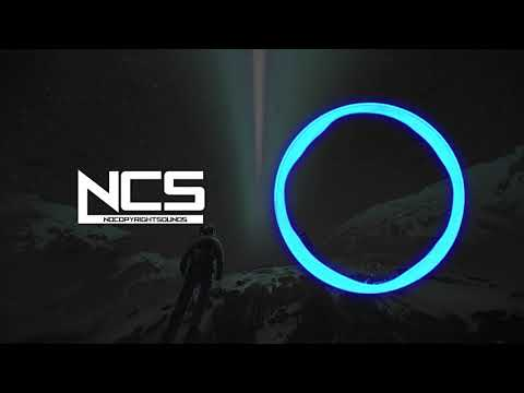 Download Last Heroes – Dimensions [NCS Release] Mp3 (3.5 MB)