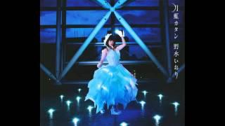 アルバム:野水いおり 1stミニアルバム「月虹カタン」 アーティスト:No...