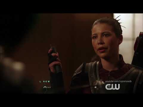 Arrow 7×20 Promo Confessions HD Season 7 Episode 20 Promo