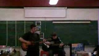 Jay Edwards,and Kaleb