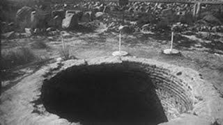 Urban Legends:  Mel's Hole