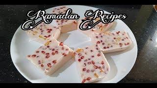 கடல் பாசி/ pure vegetarian agar agar pudding
