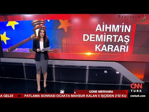 BÜŞRA SANAY  - 21.11.2018