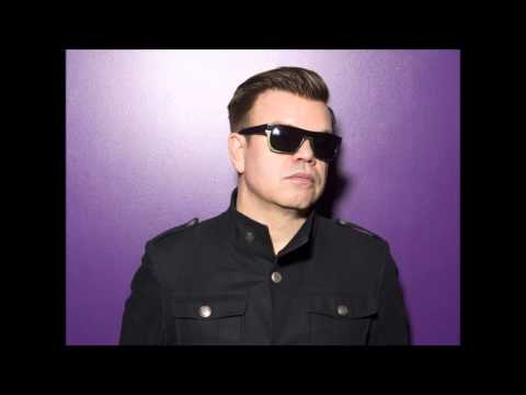 Jaya -Excursion- Paul Oakenfold live at BBC´s Radio 1 Essential Mix in San Francisco (02/13/2000)