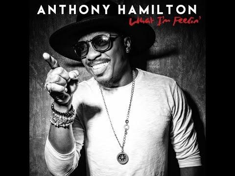 Anthony Hamilton Amen Lyrics