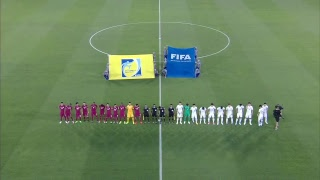 Qatar  vs South Korea full match