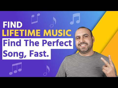Music for Commercial Use - Get The Only Unlimited License Audiio