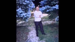 Mehmet gümüş harman yeri