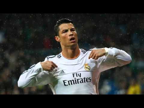Top 10 los mejores jugadores de la historia del real for Los mejores sofas de madrid