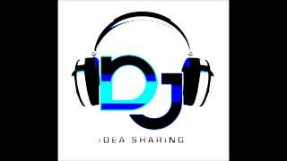 DJ Cyber DJ Skrillex - Im Geting Hang Of It