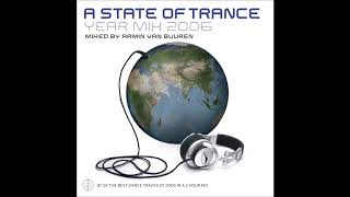 Download Armin van Buuren - A State of Trance Yearmix 2006 (Episode 281) Mp3 and Videos