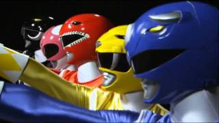 Kaizoku Sentai Gokaiger: The battle of the 199 ending full