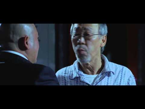 我愛香港HD片段