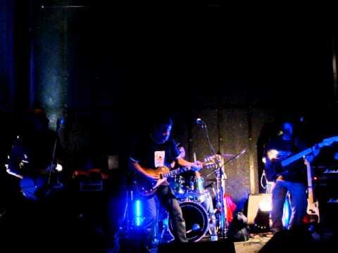 ΛΟΥΔΙΑΣ - ΕΝΤΕΧΝΙΛΑ (Μυλος, Club 1/12/10)