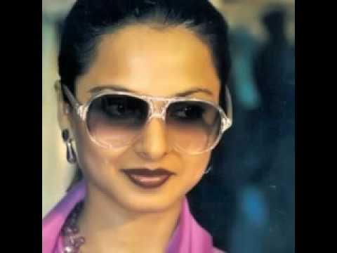 Индия актриса голлый фото