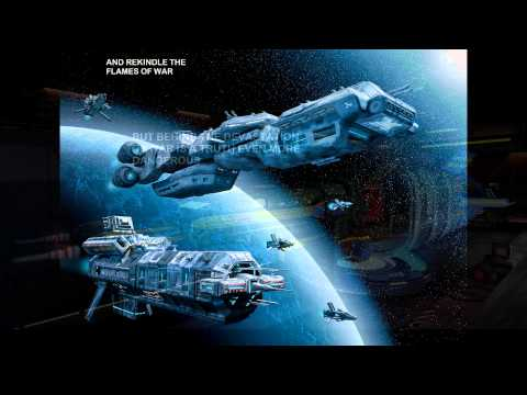 Gateway Military Science Fiction Novel