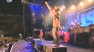 Linkin Park - QWERTY (live) - RUS SUB