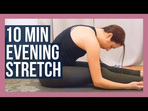 10-min-evening-full-body-yoga-stretch---bedtime-yoga-for-beginners