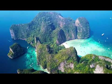 MAYA BAY: Closed indefinitely