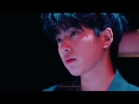 용국&시현_the.the.the_MV_teaser #2