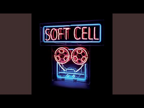 STEVE - Soft Cell Releases First New Song In 15 Years - Give it a listen...