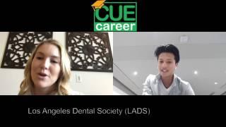 Dental Career - Find out How Art helps