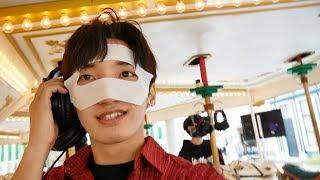 この人はへんたいではないです | 長崎旅行 #2 나가사키 여행 thumbnail