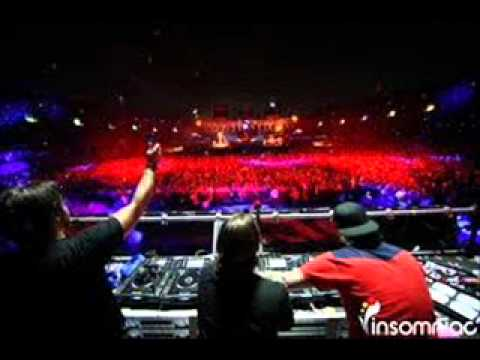 Swedish House Mafia  Save The World Tonight Offical HD + Link descargamp3