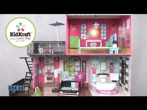 brooklyn's-loft-dollhouse-from-kidkraft