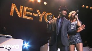 Knock You Down (VEVO Presents: Ne-Yo & Friends)